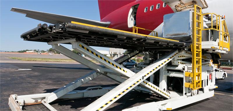 Грузовые авиаперевозки по низким тарифам