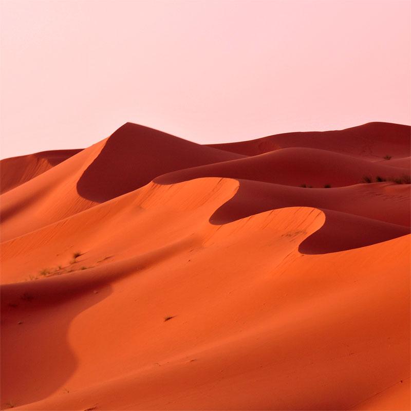 Перевозка грузов в Мавританию